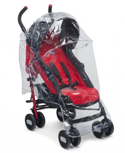Stroller Kit - 06079529010000 -  contains 4 essentials